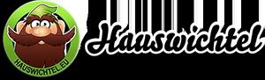 Hauswichtel Logo