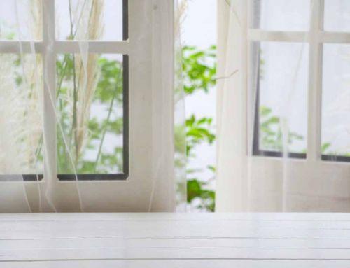 was hilft bei einem verstopften abfluss hauswichtel. Black Bedroom Furniture Sets. Home Design Ideas