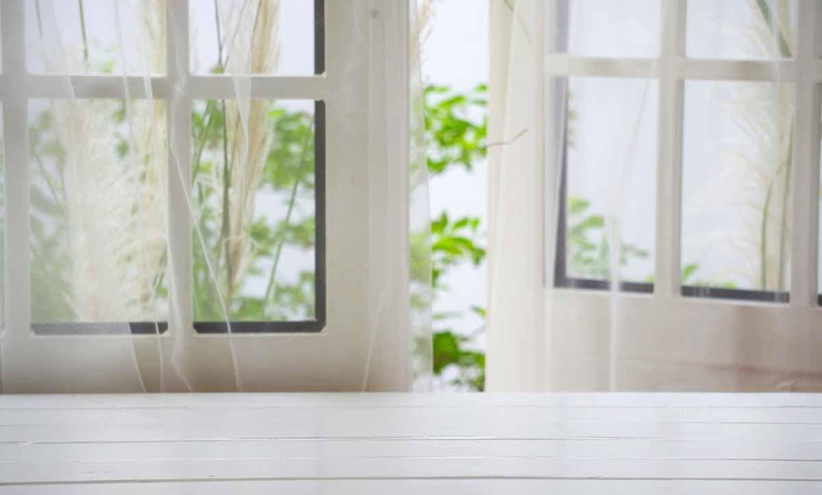 wohnung richtig l ften hauswichtel. Black Bedroom Furniture Sets. Home Design Ideas
